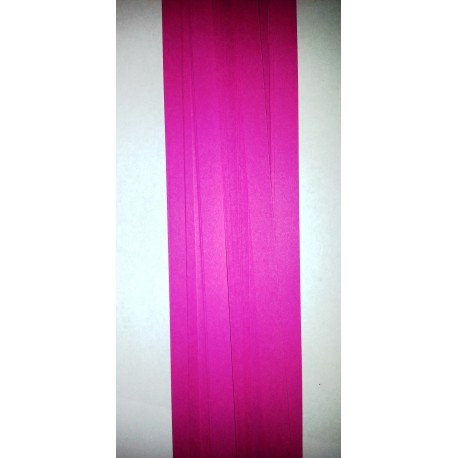 Pink strimler