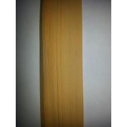 Hudfarve strimler - 5mm